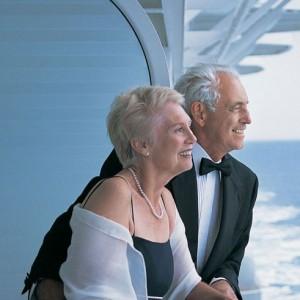 PWSG-retirement-planning