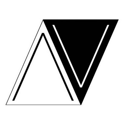 Alfa Vedic icon