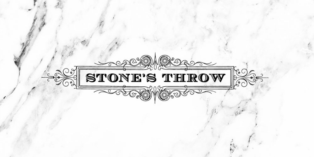 stones-throw-logo_marble