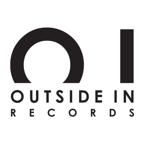 Outside In Records