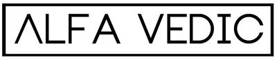 Alfa Vedic™
