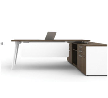Fine Friant Office Furniture Made Easy Complete Home Design Collection Barbaintelli Responsecom