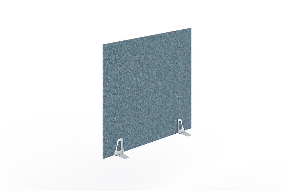 Friant-Shield-Freestanding Stationary Hardware