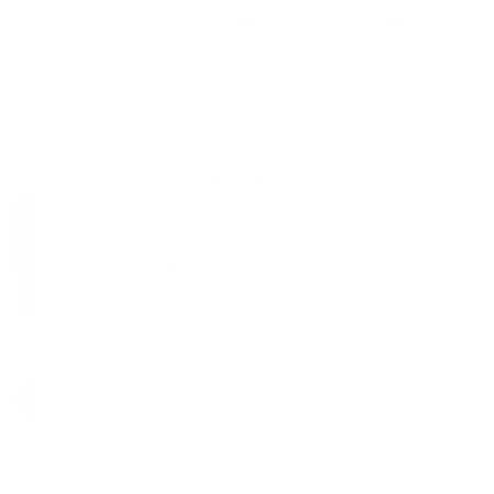 EQUINOX_FALL_SYMBOL_WHITE