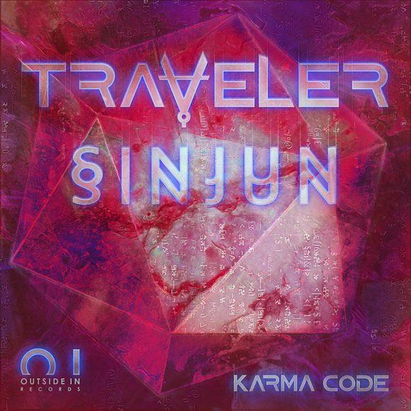 Karma Code