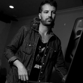 DJ WINNER