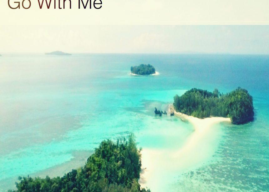 "Vorwerk & Traveler – ""Go With Me"""