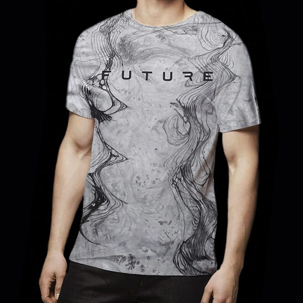 Future-Tee-Front
