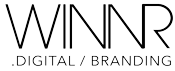 WINNR-LOGO-FULL-HEADER-DARK