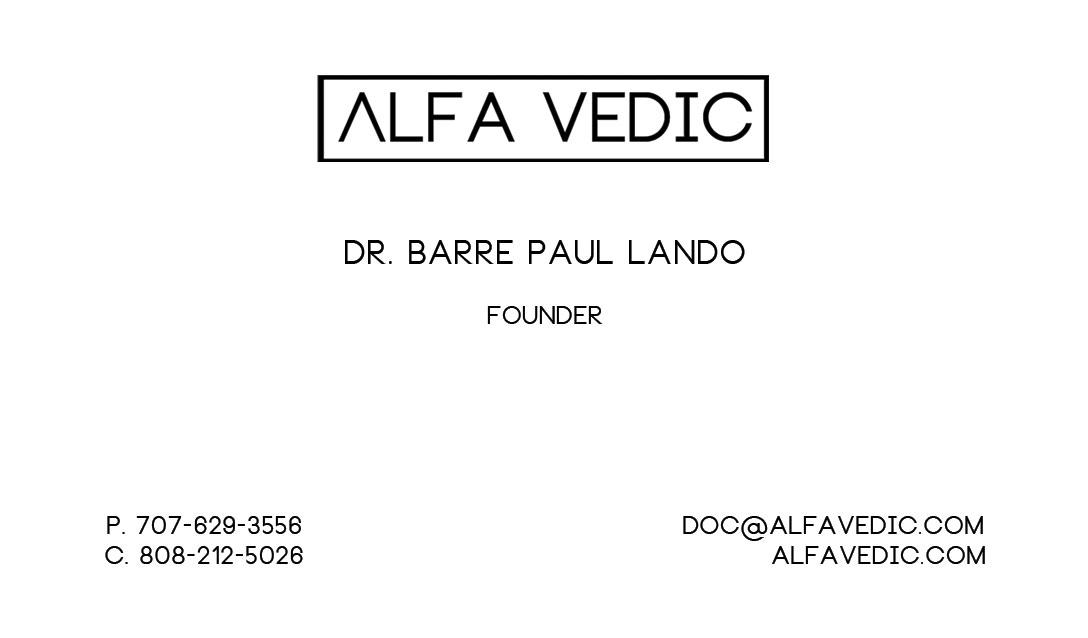 AV-bizcard-back