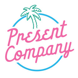 Present-Company-Color-Logo_FINAL-e1503640989491